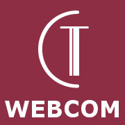 CT Webcom